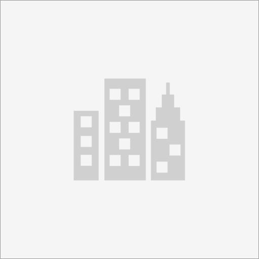 Planned Parenthood of Orange & San Bernardino Counties