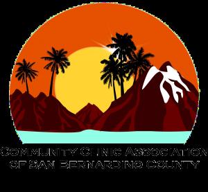 CCASBC 4th Annual Symposium