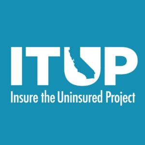 22nd Annual ITUP Conference