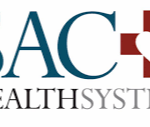SAC Health System