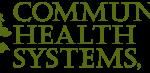 Community Health System, Inc