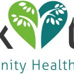 Parktree Community Health Center