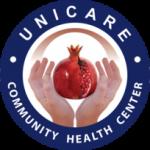 Unicare Community Health Center