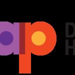 DAP Health