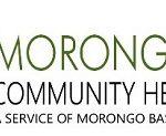 Morongo Basin